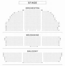 Cort Theater Seating Chart Cort Theatre Seating Chart Amp View From Seat New York