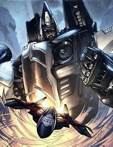 Malvorlagen Transformers Saga 2733 Best Images About Transformers Saga On