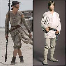 wars clothes for wars episode vii the costumes awaken clothes on