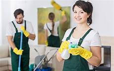 Cleaning Company Jobs End Of Lease Cleaners Canberra The Riotact