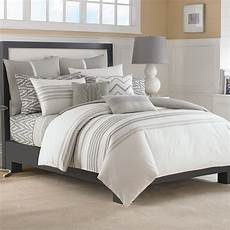 margate bedding collection from beddingstyle
