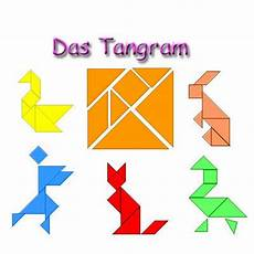Tangram Kinder Malvorlagen Kostenlos Index Of Images