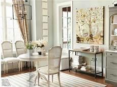 Ballard Designs Online Catalog The Room Stylist Inspiration From Latest Ballard Design