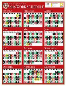 Shift Calendar Shift Calendar