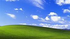 4k resolution background wallpaper the windows xp wallpaper at 4k resolution pcmasterrace