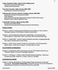 Communication Skills Cv Examples Communication Skills Examples For Resume Best Resume Ideas
