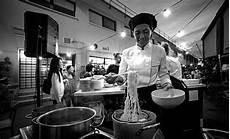 ristorante il cortile roma ristorante pizzeria trattoria porto fluviale