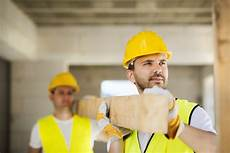 Jobs Builder Housebuilder Taylor Wimpey Invests In Exciting Training