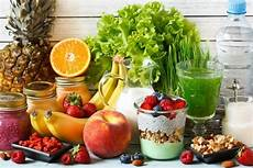 a healthier self through detox diet healthy and fit