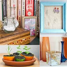 diy projects for the weekend popsugar smart living