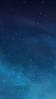 Iphone 5s Blue Wallpaper Hd by All New Ios And Iphone Wallpapers Iclarified
