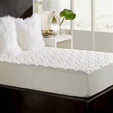 shop loftworks king size plush top medium firm 10 inch gel