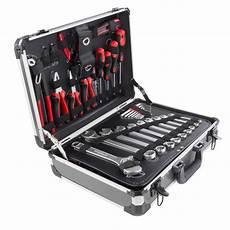 Werkzeugkoffer Werkzeug by Alu Werkzeugkoffer Werkzeugkiste Werkzeugbox Koffer Mit
