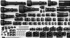 Nikon Lens Chart Nikon Camera And Lens Compatibility Chart