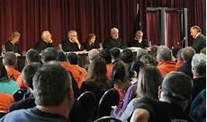 montana supreme court montana supreme court hears mountain water condemnation