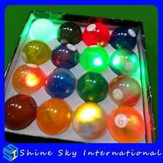 Light Up Pool Balls Light Up Billiard Balls Light Up Snooker Led Billiards