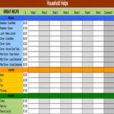 Google To Do List Template To Do List Template Google Docs Task List Templates