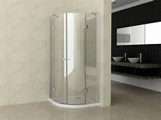 cristalli doccia cristalli temperati per box doccia da 6 o 8 mm