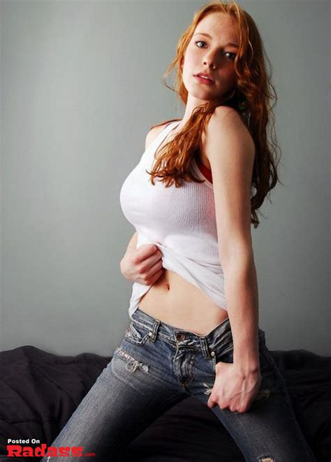 Amy Jackson Hot Sexy Pics