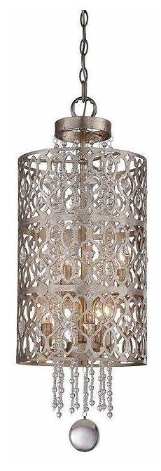 Mcclintock Lighting Minka Lavery 4846 276 Lucero Mcclintock Home