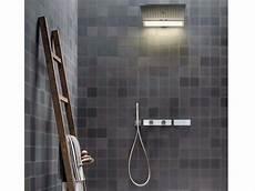 rubinetti per docce fantini rubinetti acquadolce miscelatore per doccia con