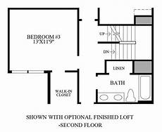 Floor Plan Stairs 19 Best Stair Floor Plan Home Building Plans