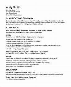 Resume Format For Interview 45 Download Resume Templates Pdf Doc Free Amp Premium