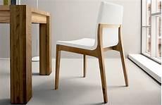 sgabelli vendita on line vendita sedie on line modificare una pelliccia
