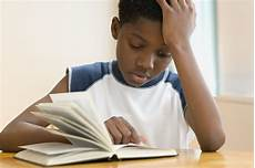 issues in education today best way to address homework