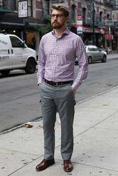 Light Grey Pants Brown Shoes What Color Matches With Light Gray Pants Quora