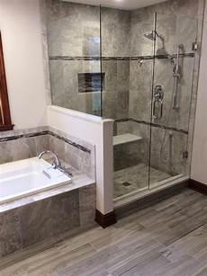 designing bathroom bathroom floor ideas s floor store