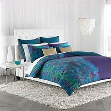 Blue And Green Bedroom Decorating Your Bedroom With Green Blue And Purple
