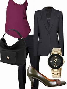 Second Interview Attire How To Dress For A Job Interview Fashion Belief