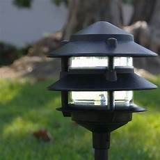 Landscape Path Lighting Fixtures 8pack Led Outdoor Landscape Fixtures Path Lighting Spot