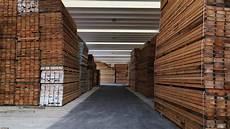 tavole legno prezzi offices dal lago legnami