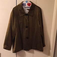light coats for popken ulta popken blazer lightweight coats clothes design blazer