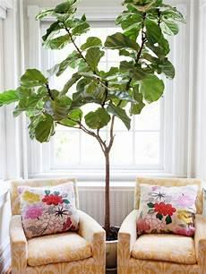 decor your home home decor hacks diy your way to designer summer decor hgtv