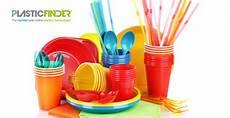 piatti e bicchieri di plastica colorati piatti e bicchieri di plastica ricerca corepla per