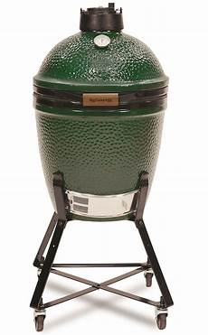How To Light Big Green Egg Grill Big Green Egg Medium Charcoal Smoker Review