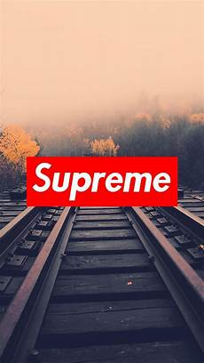 Supreme Live Wallpaper Iphone by 39 Best Free Supreme Floral Iphone Wallpapers