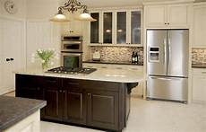 design in the woods kitchen remodel before and after