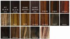 Different Shades Of Brown Hair Colour Chart Brown Hair Color Shades Hair Color Chart Pinterest