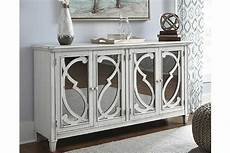 mirimyn accent cabinet furniture homestore