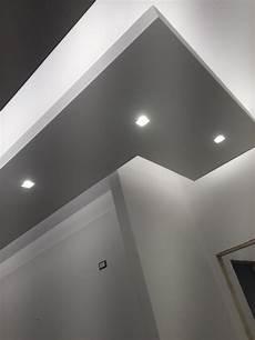 controsoffitto termoisolante come realizzare un controsoffitto con illuminazione led