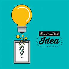 Innovation Ideas 5 Proven Methods To Spark Innovation The Vision Lab