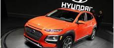 hyundai kona facelift 2020 2020 hyundai kona electric colors release date awd