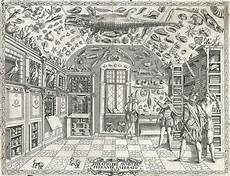 the history the cabinet of curiosities celia rees