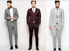 Wedding Rehearsal Attire Tips for Both Bride and Groom