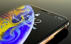 cele mai recente emoji uri pentru iphone cele mai așteptate lansări de telefoane 238 n 2020 zoom by