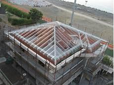 tetto a padiglione tetto a padiglione idee tetti